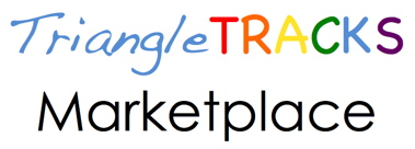 TTMarketplaceLogo-Small