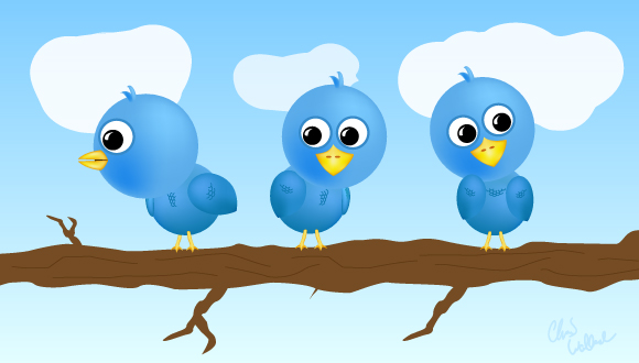 tweeties_free_twitter_icons1.jpg